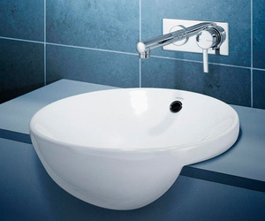 Caromas-leda-vasque-sink-m