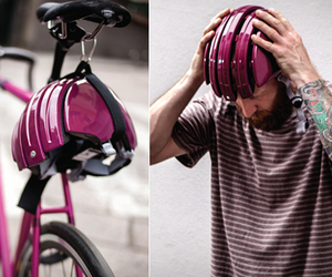 Carrera-foldable-helmet-m