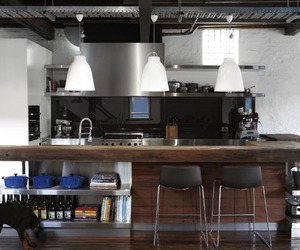 Carriageworks-renovation-by-hare-klein-interior-design-m