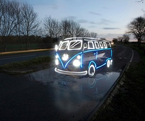 Cars-painted-with-light-continue-to-gain-speed-m