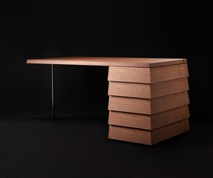 Cartesia-2-desk-by-nosigner-m