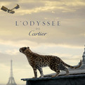 Cartier-premieres-new-short-film-s