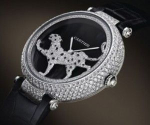 Cartier-promenade-dune-panthre-watches-of-passion-m