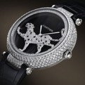 Cartier-promenade-dune-panthre-watches-of-passion-s