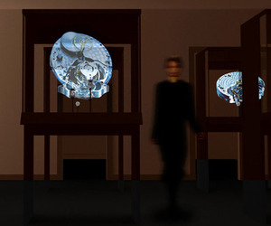 Cartier-time-art-exhibition-directed-by-tokujin-yoshioka-m