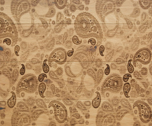 Carving-paisley-1-wood-flooring-m