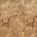 Carving-paisley-1-wood-flooring-s