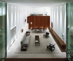 Casa-corten-in-sao-paulo-by-marcio-kogan-m