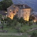 Casa-de-san-martin-hotel-in-the-pyrenees-mountains-spain-s