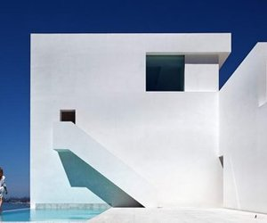 Casa-del-acantilado-by-fran-silvestre-arquitectos-m
