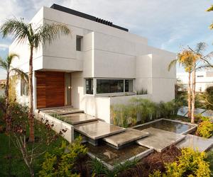 Casa-del-cabo-by-andres-remy-arquitectos-m