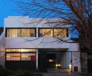 Casa-dorrego-by-ballesteros-arquitectos-m