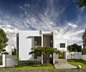 Casa-ml-by-agraz-arquitectos-m