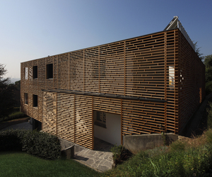 Casa-morchiuso-by-marco-castelletti-architects-m