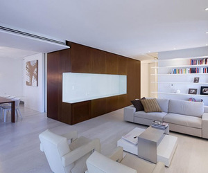 Casa-o-in-rome-alvisi-kirimoto-partners-m
