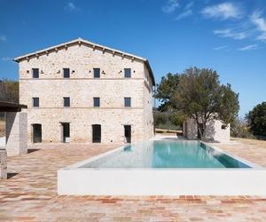 Casa-olivi-by-markus-wespi-and-jerome-de-meuron-m