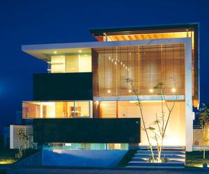 Casa-paredes-tres-ocho-by-hernandez-silva-arquitectos-m