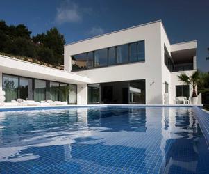 Casa-son-vida-2-by-tecarchitecture-m