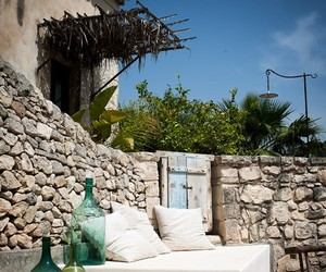 Casa-talia-by-marco-giunta-and-viviana-haddad-m