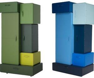 Casamania-storage-cabinet-m