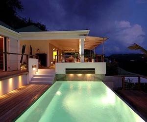 Casaprima-villa-for-exotic-vacation-m