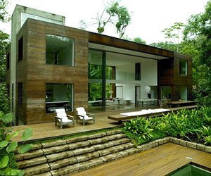 Casas-amazonian-jungle-house-m