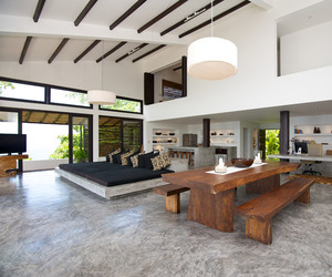 Casas-del-sol-contemporary-tropical-villas-m