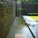 Cascade-outdoor-shower-s