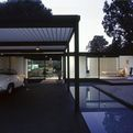Case-study-house-21-revisited-500-s