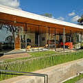 Case-study-house-9-by-eames-and-saarinen-for-sale-191-s