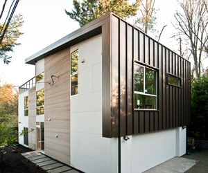 Case-study-house-by-build-llc-m
