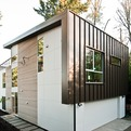 Case-study-house-by-build-llc-s