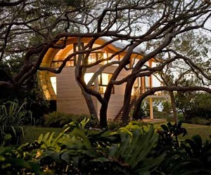 Casey-key-guest-house-by-totems-architecture-m