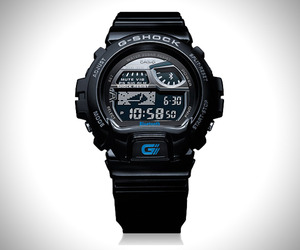 Casio-g-shock-bluetooth-watch-m