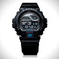 Casio-g-shock-bluetooth-watch-s