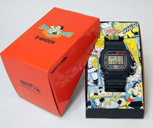 Casio-g-shock-watch-for-astro-boy-60th-birthday-m