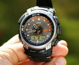 Casio-pathfinder-wrist-watch-m