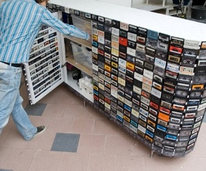 Cassette-tape-closet-by-creative-barn-m