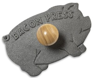 Cast-iron-bacon-press-m