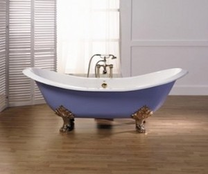 Cast-iron-bath-tub-from-aston-matthews-m