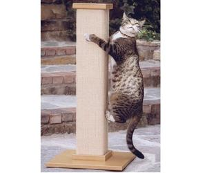 Cat-scratching-post-by-smartcat-m