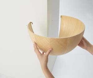 Catch-bowl-shelf-by-torafo-architects-m