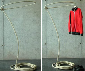 Catching-the-wild-coat-stand-m