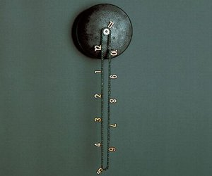 Catena-wall-clock-by-andreas-dober-m
