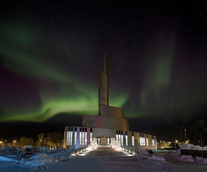 Cathedral-of-the-northern-lights-in-alta-by-shl-m