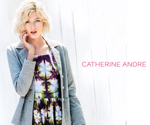 Catherine-andr-springsummer-2013-m