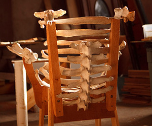 Cattle-bone-chair-m