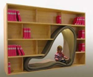 Cave-bookcase-design-m