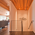 Cedar-ceiling-by-build-llc-4-s