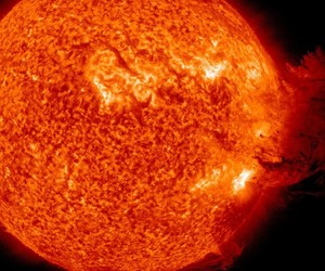 Celebrating-the-sun-m